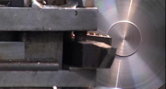 cad360957f8d CERLUX Ipari és Kereskedelmi Kft. (Műszaki kerámia termékek gyártása ...